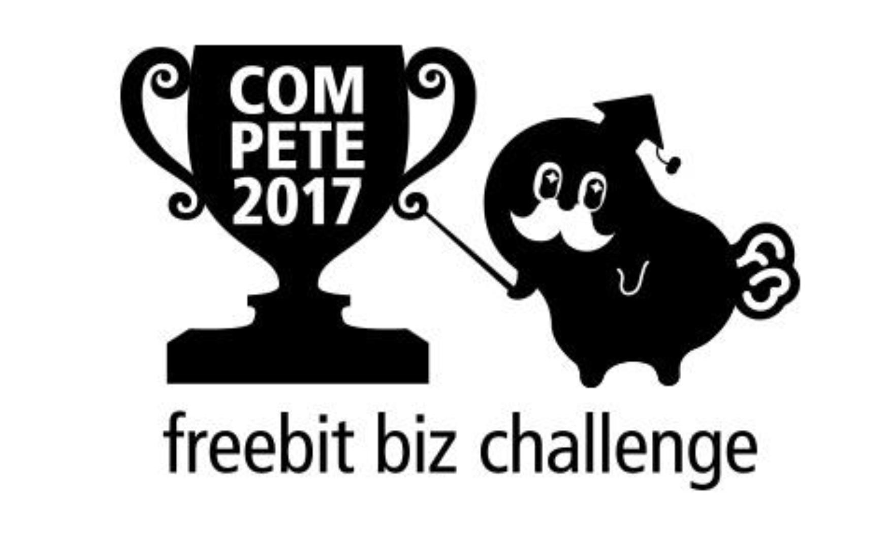 freebit_biz_challenge